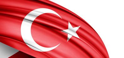 """Турция блокира достъпа на гражданите до """"Уикипедия"""""""