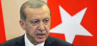 Семейството на Ердоган прибрало 23 млн. долара от скрита сделка