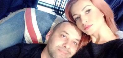 """Застрашена ли е връзката на Ася и Боби в """"София – Ден и Нощ""""?"""