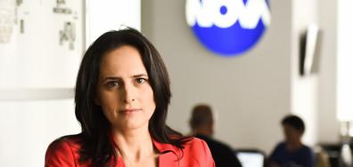Темата на NOVA представя история за санаториуми за сметка на данъкоплатеца