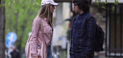 """Ива и Дидо са подложени на тест за вярност в новия епизод на """"Не така, брат!"""""""