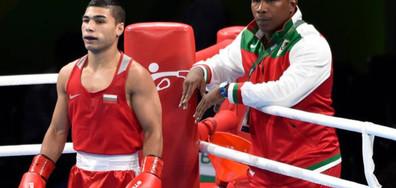 ТИТЛА ЗА БЪЛГАРИЯ: Даниел Асенов - отново европейски шампион по бокс (ВИДЕО)