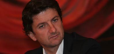 Мирослав Боршош се оттегля от НДК