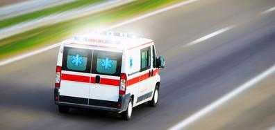 РАЗСЛЕДВАНЕ: Защо купуват скъпа апаратура за линейки и не я ползват?