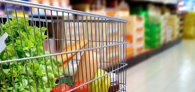 Експерт: Цените на храните в България се доближават до средноевропейските