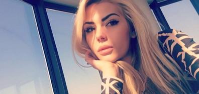 """Жоро с предложение за Галя да живеят заедно в """"София – Ден и Нощ"""""""