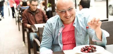 """""""Черешката на тортата"""" донесе очакван успех за NOVA през лятото"""
