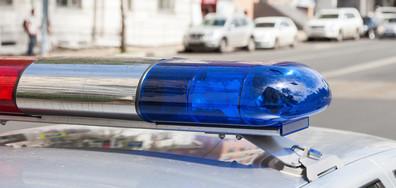 Намериха труп на удушено дете, захвърлен край Стамболийски