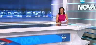 Спортни новини (21.07.2017 - централна)