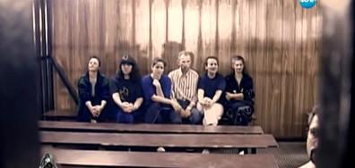 10 години от освобождаването на българските медици в Либия
