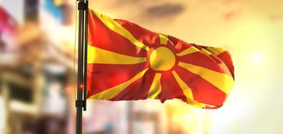 Сръбските дипломати се завръщат в Македония