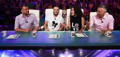 Безсънни нощи и предизвикателства тестват участниците в тренировъчния лагер в X Factor