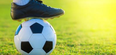 Уругвай и Аржентина с обща кандидатура за Световното по футбол през 2030 г.