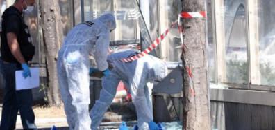 ПОТВЪРДЕНО: Нападателят от Марсилия страда от психическо заболяване