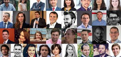 """Форум """"Кариера в България"""" е първото събитие в страната под патронажа на Европейския парламент"""