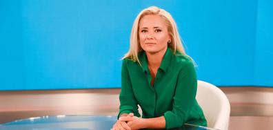 """Първото интервю на Цвета Караянчева като председател на Народното събрание в """"Събуди се"""""""