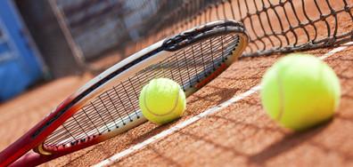 Елица Костова отива на финала на тенис турнира в Италия