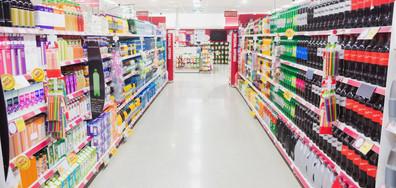 Защо у нас храната е по-скъпа и по-некачествена от тази в Западна Европа?