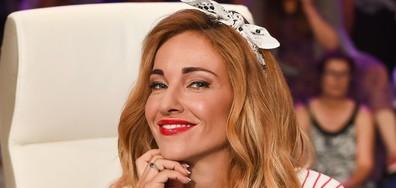Алекс Раева кани фен на стендъп комедията за ко-водещ в X Factor – тази неделя по NOVA