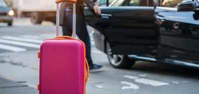 Промяна в мерките за пътуващите за Съединените щати