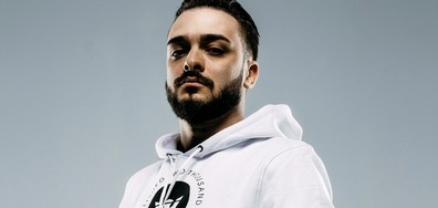Криско: Представянето на таланти в X Factor е ценно за българския шоубизнес и музикална сцена