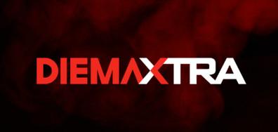 Двубоят Антъни Джошуа – Карлос Такам на живо по DIEMA EXTRA