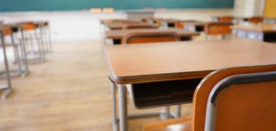 153 училища в страната затвориха заради грипа