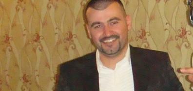 """СЛЕД СТРЕЛБАТА В """"ЛОЗЕНЕЦ"""": И синът на Долорес Арсенова е с обвинение"""