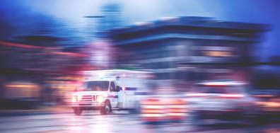 Двама души загинаха след сбиване в дискотека
