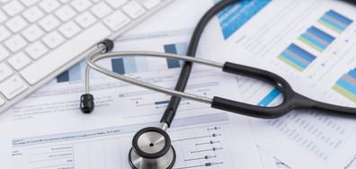 Пациенти срещу Здравната каса заради нови критерии за биологична терапия