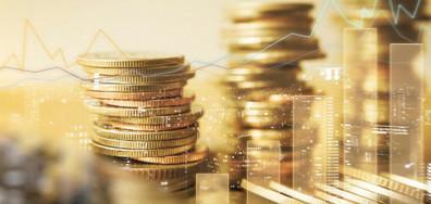 Ще се увеличат ли заплатите ни през 2018 г.?