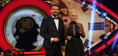 Големият финал на Big Brother: Most Wanted е тази вечер по NOVA