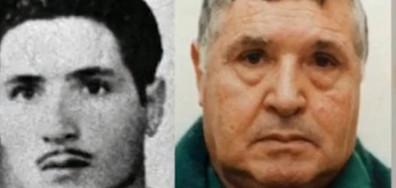 """Почина """"босът на босовете"""" на сицилианската мафия, синът му - ЕКСКЛУЗИВНО пред NOVA"""