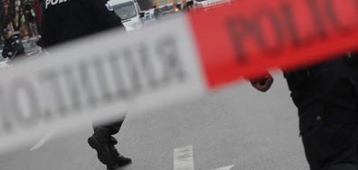 Разкриха убиеца на Робърт Величков от Перник