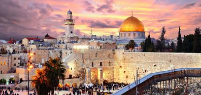 Европа не приема решението на Тръмп за Йерусалим