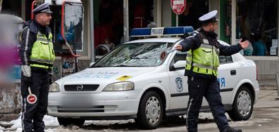 НЕСЪБРАНИ ГЛОБИ: Неизрядни шофьори дължат милиони на държавата