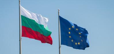 """""""Галъп"""": Българите с положителна оценка на европредседателството"""