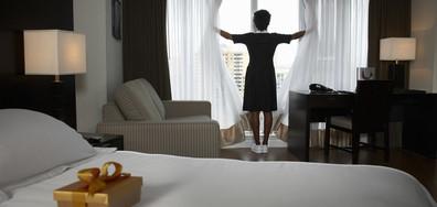 Обмислят въвеждане на минимална цена за нощувка в хотел
