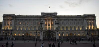 Кралски пиар е най-разглежданата обява за работа във Великобритания