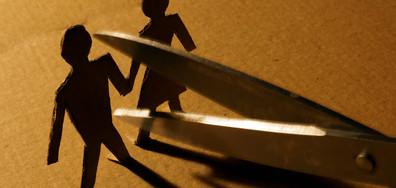 """РАЗВОД МИ ДАЙ: Кое е новото """"неприемливо поведение"""" на съпрузите?"""
