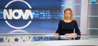 Спортни новини (23.01.2018 - централна)
