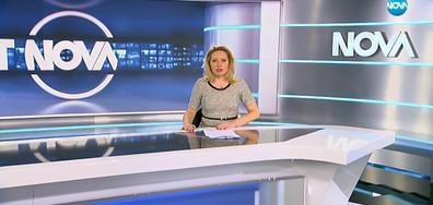 Спортни новини (19.02.2018 - централна)