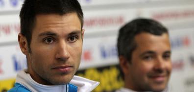 Радослав Янков не успя да стигне до осминафиналите в ПьонЧанг