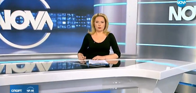 Спортни новини (24.02.2018 - централна)
