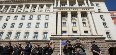 МС прие доклад за изпълнението на мерките, произтичащи от членството на България в ЕС