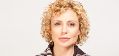 """Стефания Колева: Съществуват жени като Нели от """"Полицаите от края на града"""""""