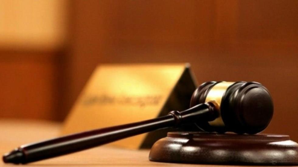 """""""Съдебен спор"""" между леля и племенница заради кражба"""