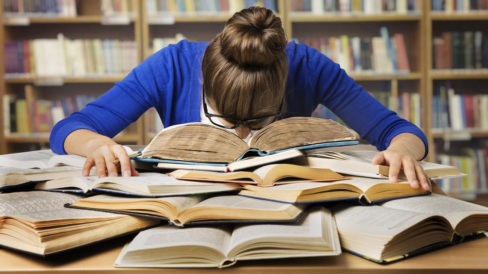 Учебната година – вече със седмица по-дълга