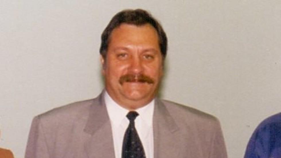 Бившият здравен министър Евгений Желев загина в катастрофа