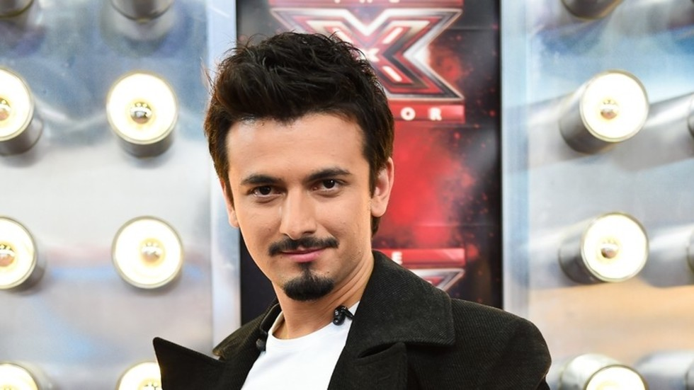 X Factor Bulgaria 980x551_1509086838